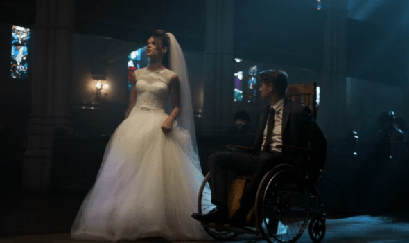 Gotham_Season_2_Tonights_The_Night_Barbara_Wedding_Dress-590x900