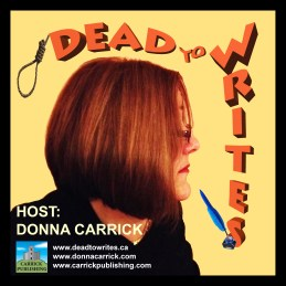 0-Donna Carrick - Dead to Writes PHOTO 8 CORRECTED