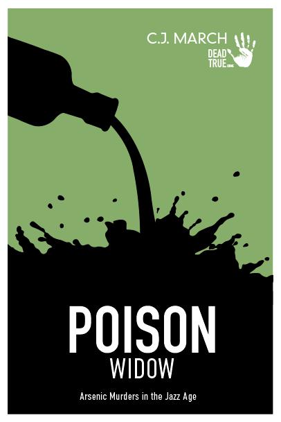 Poison Widow