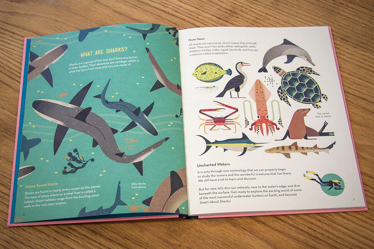 owen-davey-smart-about-sharks-flying-eye-books-inside-1