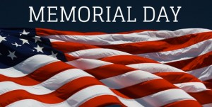 2014-Memorial-Day-Featured