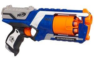 f49f_nerf_strongarm_elite_blaster