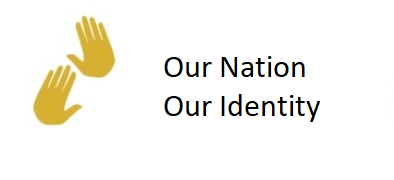 Our Nation, Our Identity