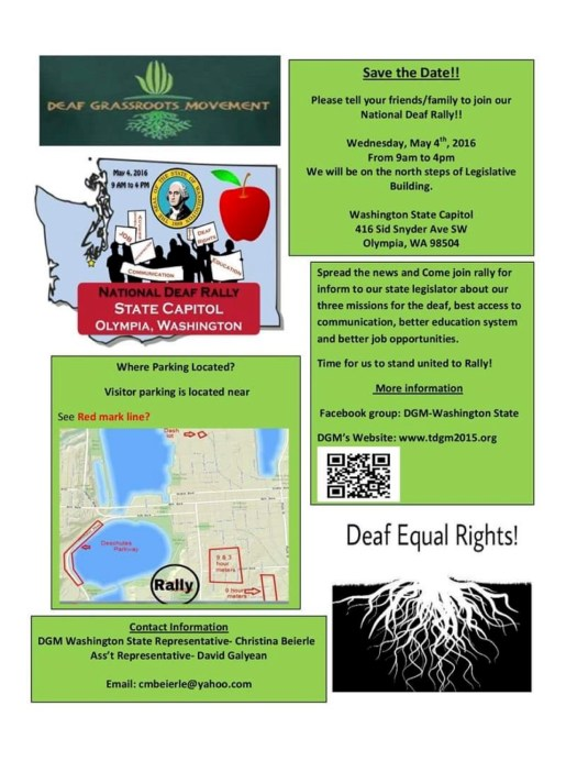 facebook_1461358063576.pdf  Deaf Grassroot Movement rally