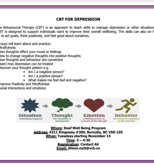 cbt-for-depression