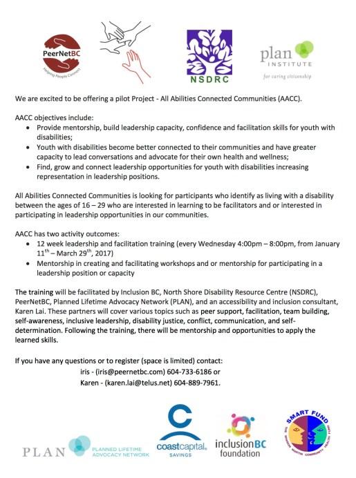 aacc-project-info