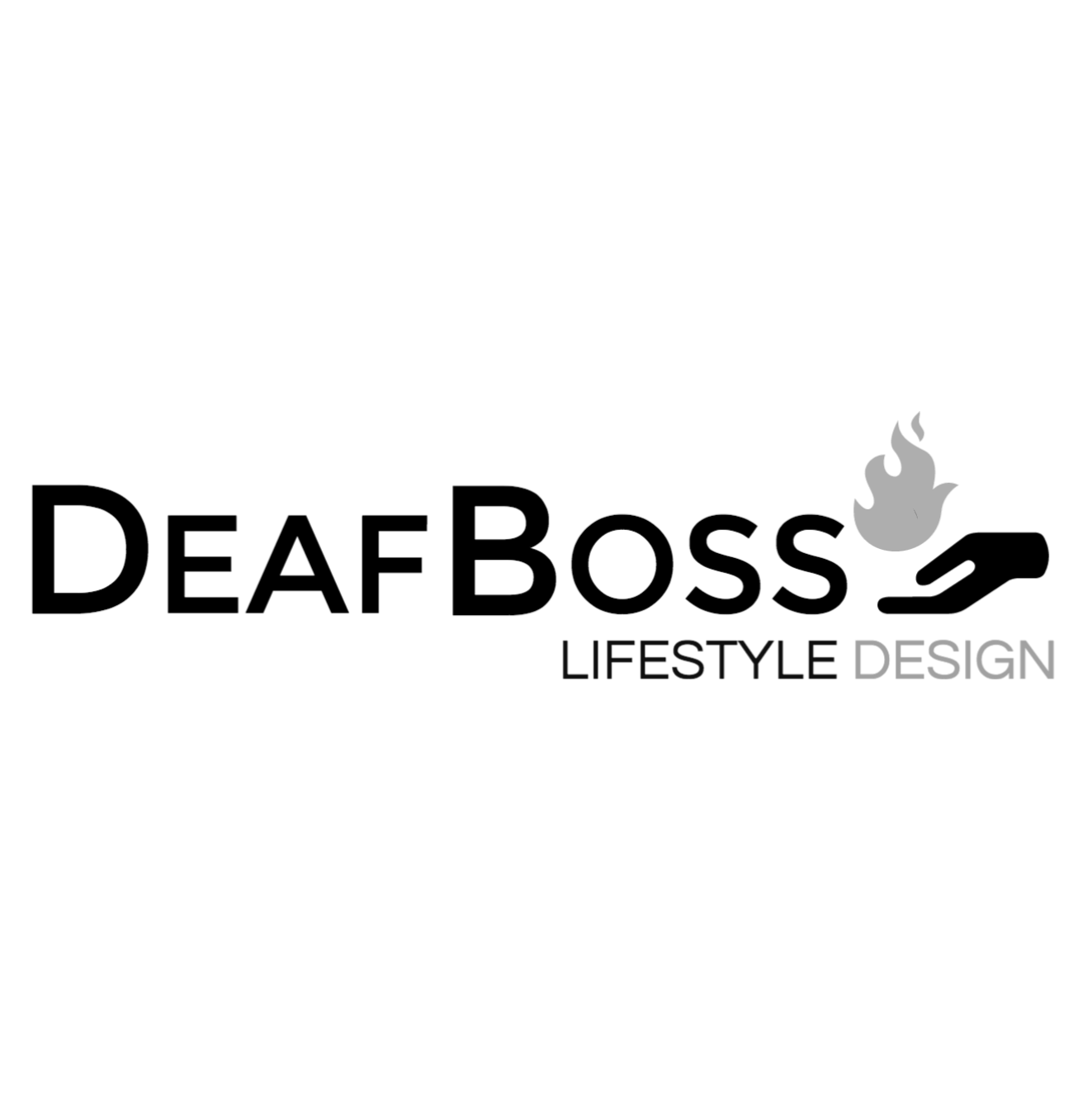 Deaf Opportunity: Work From Home, Experience The Freedom