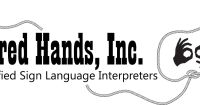 Hired Hands Inc