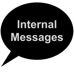 Internal Messages.001