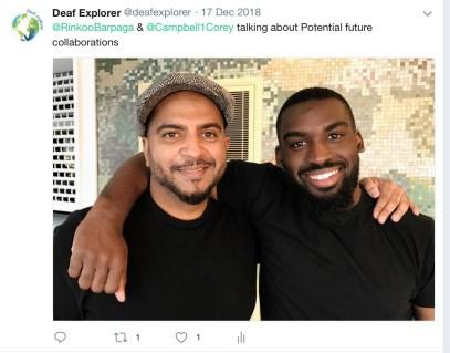 Media_Tweets_by_Deaf_Explorer___deafexplorer____Twitter