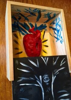 lifeblood-heart-key