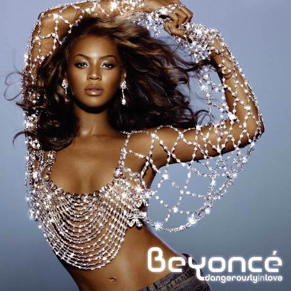 Beyoncé I