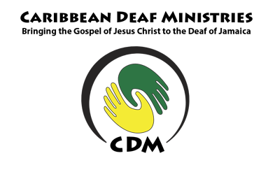 Caribbean Deaf Ministries