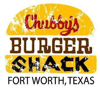 Chubby's Shack Burger
