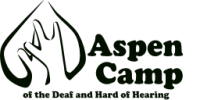 Aspen Camp Offical Logo