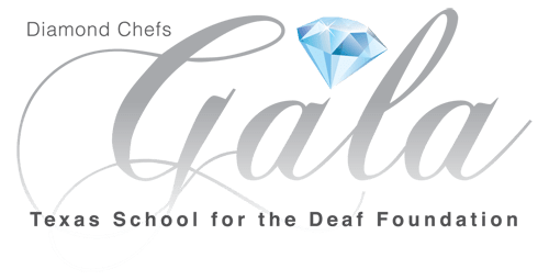 2013_DiamondGala_Logo2