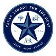 tsd-logo-180x180