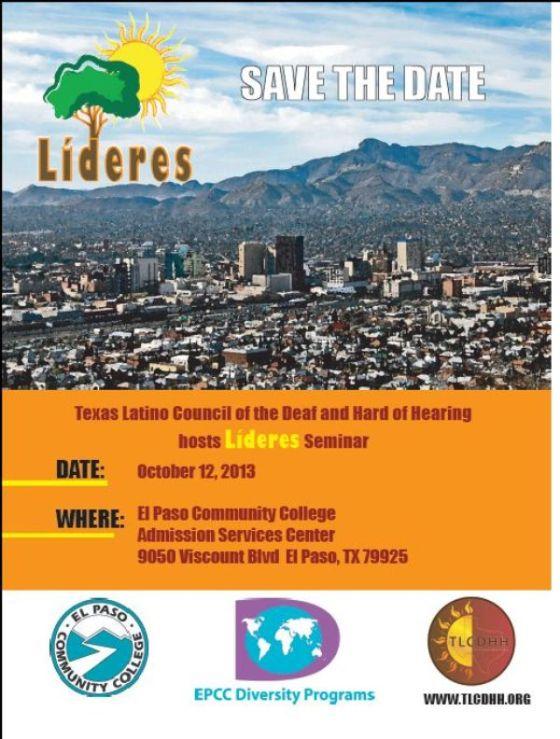 Lideres-Seminar-flyer