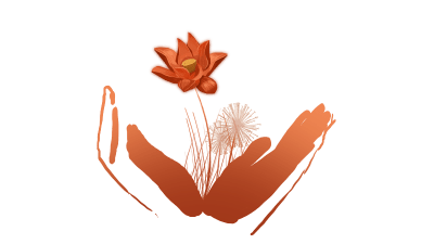 SL101 flower_small