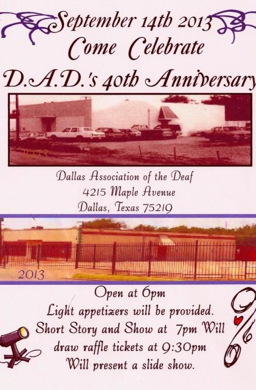 dad-40th