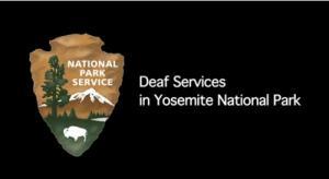 YOSE-Deaf Services