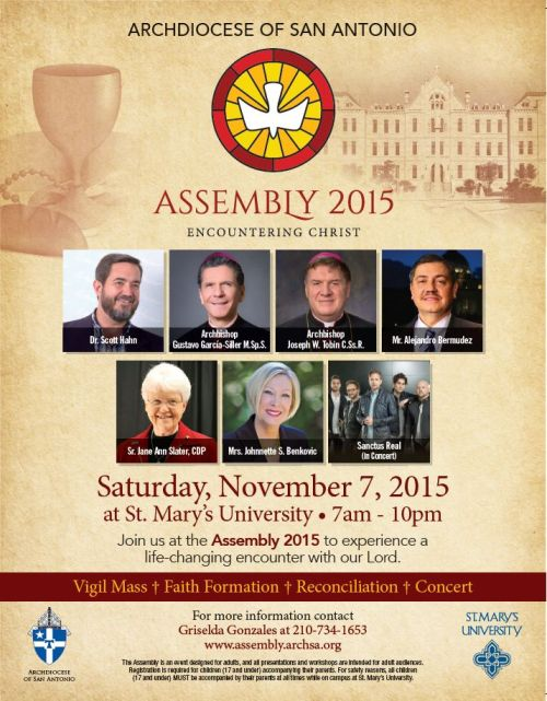 Assembly2015_Flier-8pt5x11