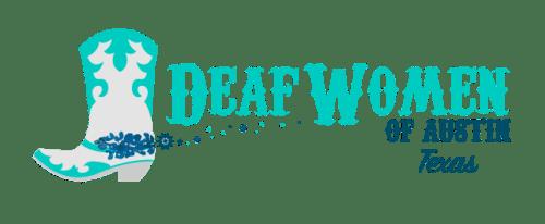 Deaf Women of Austin