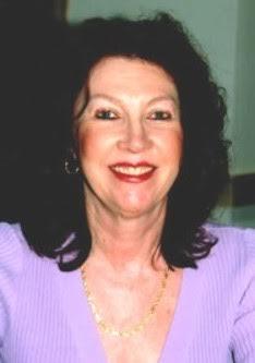 laura moore obituary