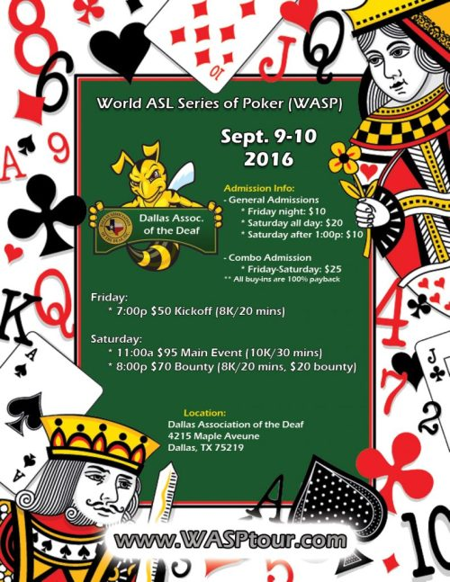 WASP-Tour-Flyer-2016-09-09-Dallas