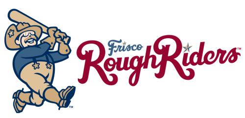 Frisco-RoughRiders-New-Primary-Logo-2015