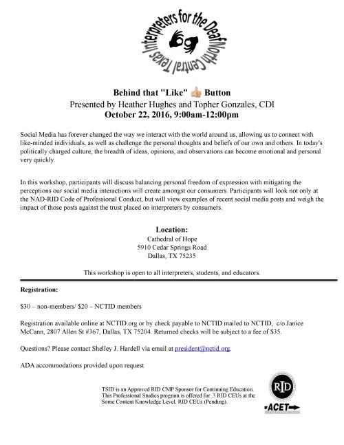 social-media-workshop-announcement-page-001