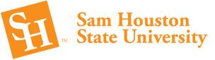 sam-houston-state-university-logo
