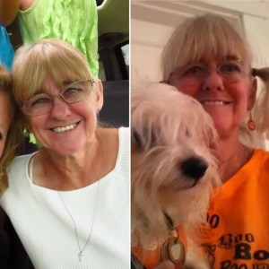 Obituary: LaTonne DeShazo Stout