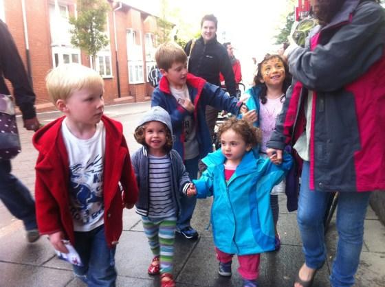 deaf_parents_deaf_children_event_nottingham_post_event