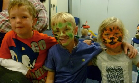 deaf_parents_deaf_children_event_nottingham_facepaint