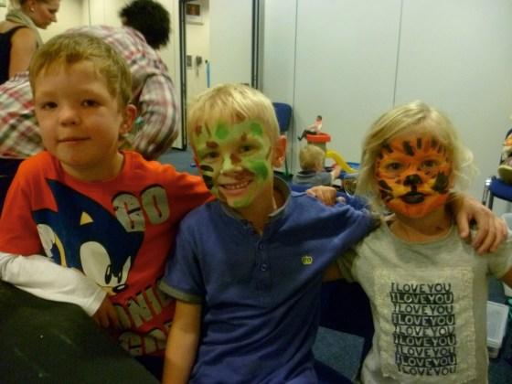 deaf_parents_deaf_children_event_nottingham_kids_fun