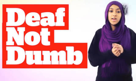 deaf_parents_deaf_children_deaf_not_dumb