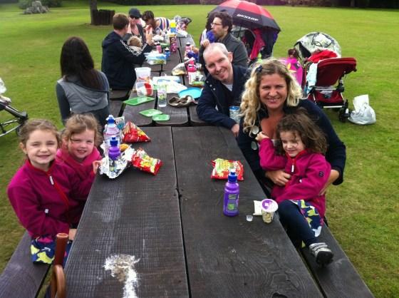 deaf_parents_deaf_children_event_bowood_lunchtime