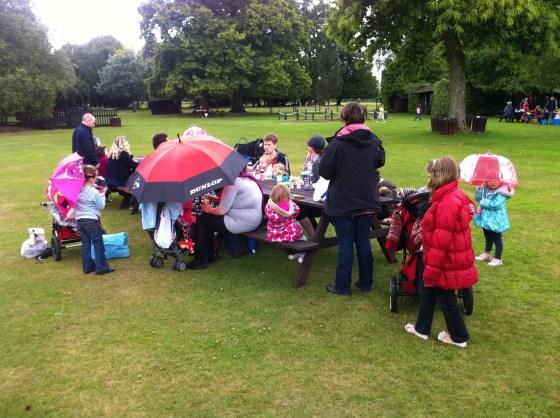 deaf_parents_deaf_children_event_bowood_rainfall