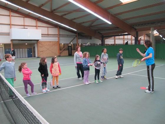 deaf_parents_deaf_children_tennis_2012_coaching by a gb star