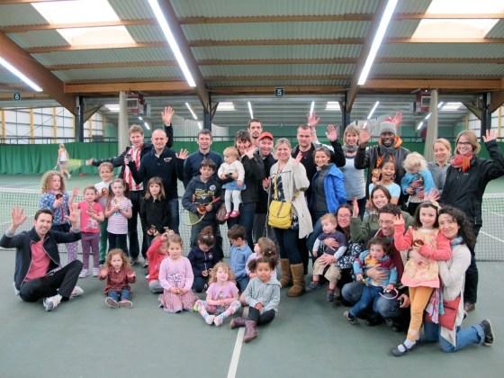 deaf_parents_deaf_children_tennis_2012_everyone