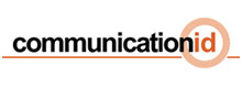 communicationID