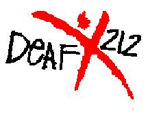 deaf212logo.jpg