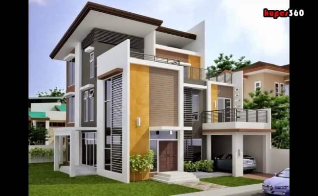 34 Macam Desain Rumah Minimalis 1 Lantai Modern Terbaru Terbaru Dan Terlengkap Deagam Design Cute766