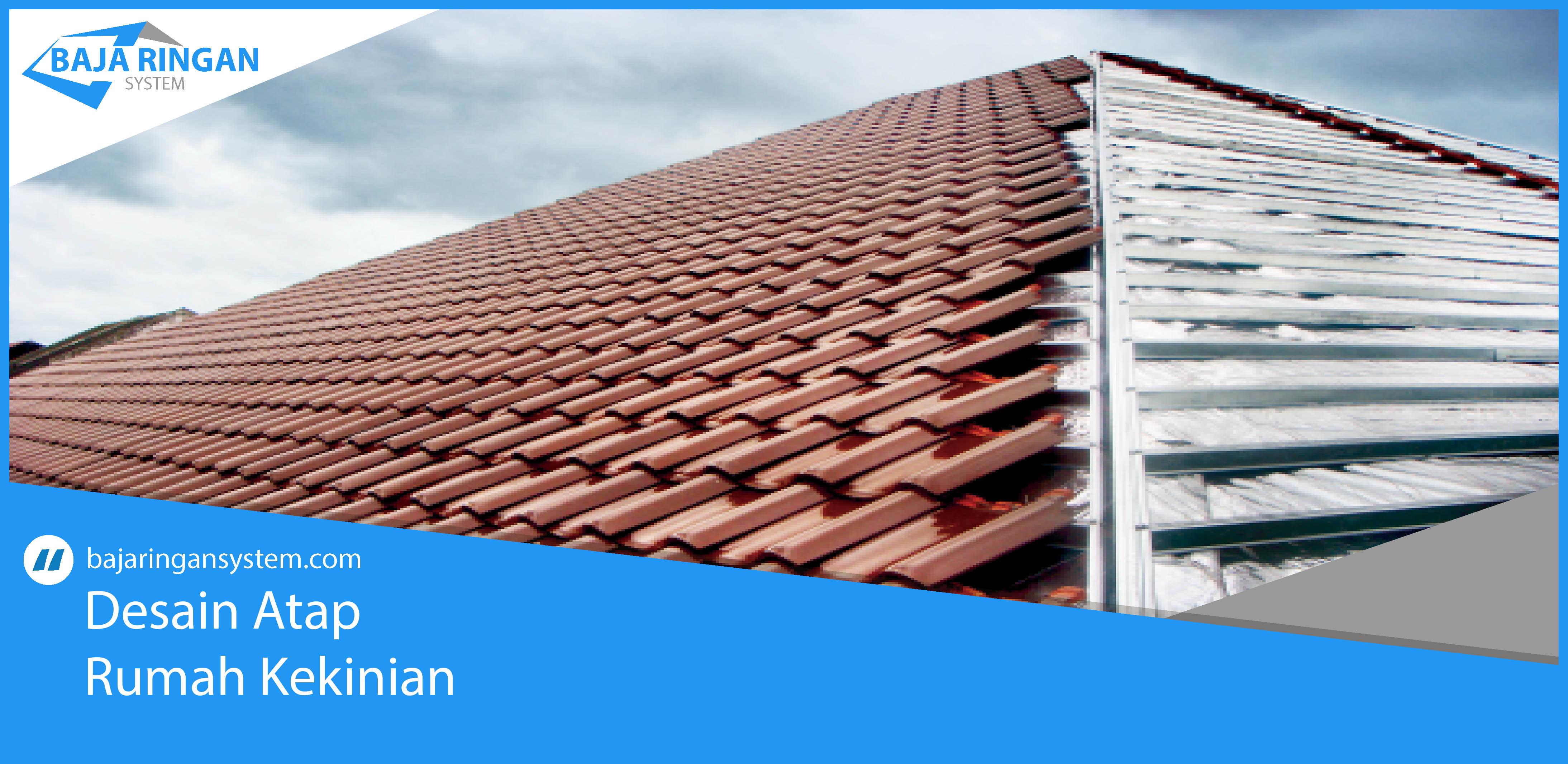 joglo dari baja ringan 65 kumpulan desain rangka atap rumah yang belum banyak