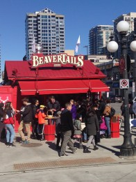 Mmmm BeaverTails