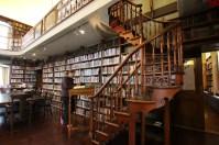 Morrin Center Library