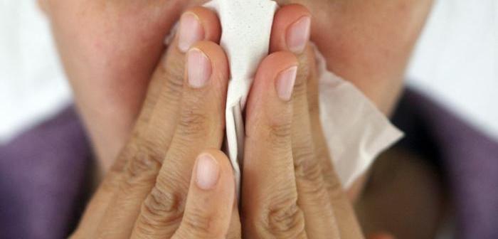 Hombres con dedos anulares largos menos probable morir coronavirus