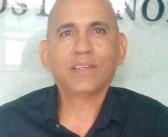 Apresan y golpean periodista Miguel Taveras Bejarán