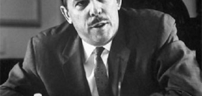 Gobierno de García Godoy y crisis política del país